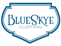 Blue Skye Clothing